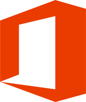 microsoft office 2016 скачать бесплатно для windows 7